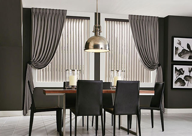 1-vertical blinds