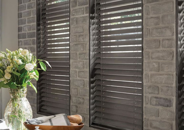 1-wood blinds