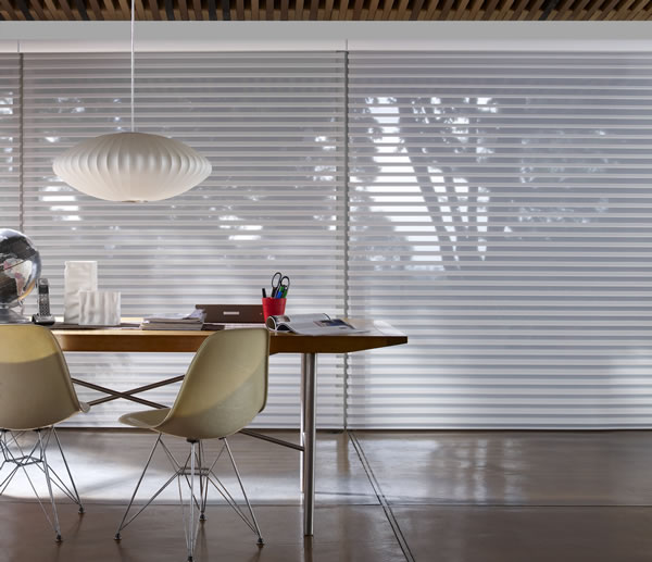 WINDOW SHADINGS 3
