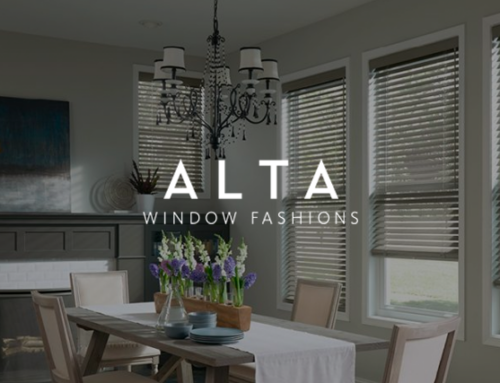 Alta Window Fashions – Quality Window Coverings